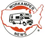 Workamper News