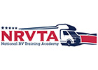 RV Tech Training