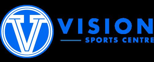 Vision Sports Centre