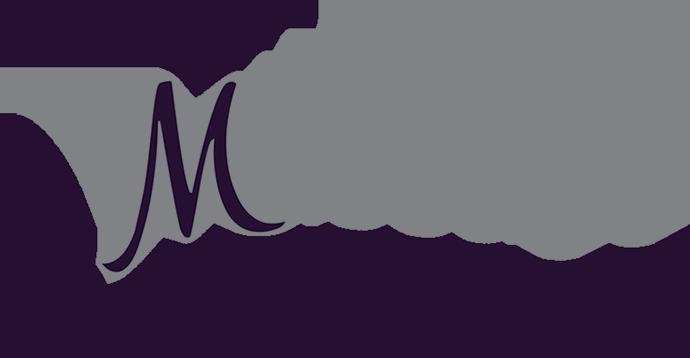 Knot Your Average Massage