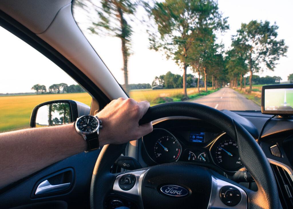 auto insurance grand haven, affordable auto insurance