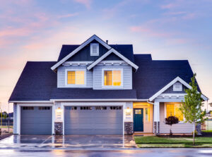 home insurance michigan, house insurance, homeowners insurance michigan