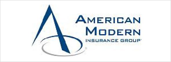 American-Modern-Insurance-Group