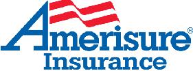 Amerisure Insurance Company