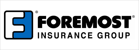 Foremost-Insurance-Company