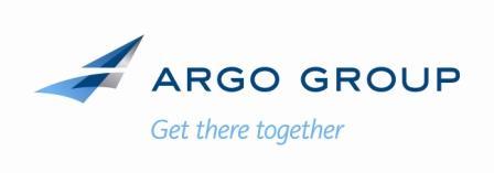 argo-select- insurance-group