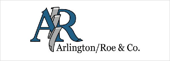 arlington-roe-insurance-company