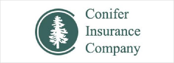 conifer-insurance-company
