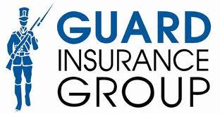 guard-insurance-group