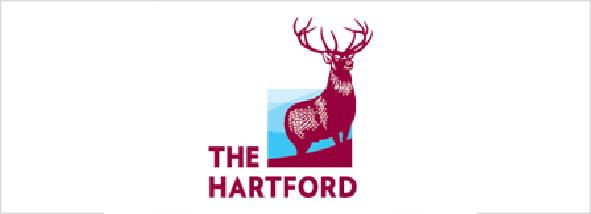hartford-insurance