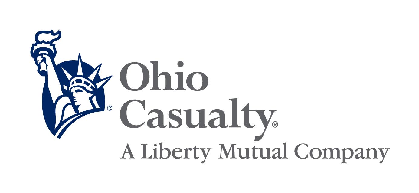 ohio casualty insurance