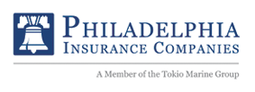 philadelphia-insurance-companies