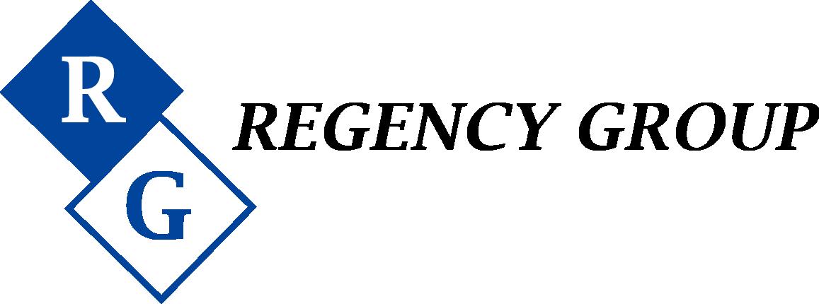 regency-group