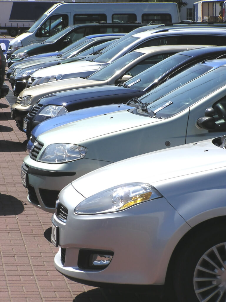 buying-a-used-car, insuring-a-used-car, auto-insurance-discounts,