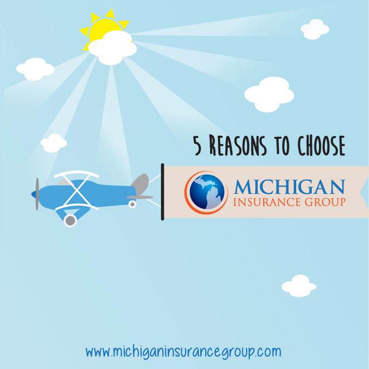 local-agent, local-insurance, insurance-michigan,