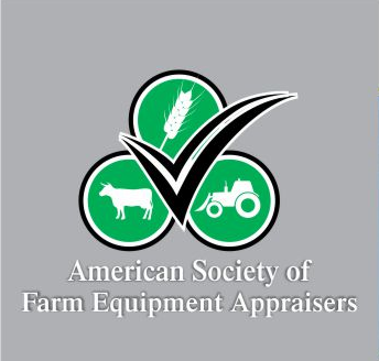 Equipment Appraisers Logo