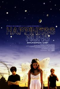 happiness-runs