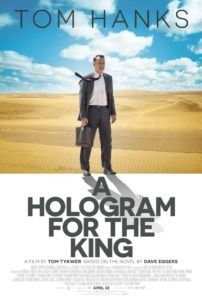 hologram-for-the-king