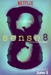 sense8-web
