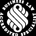 emilia-cardillo-accredited-specialist-business-law-newcastle
