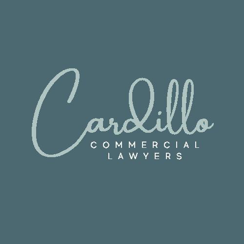 Emilia Cardillo, Accredited Specialist – Business Law