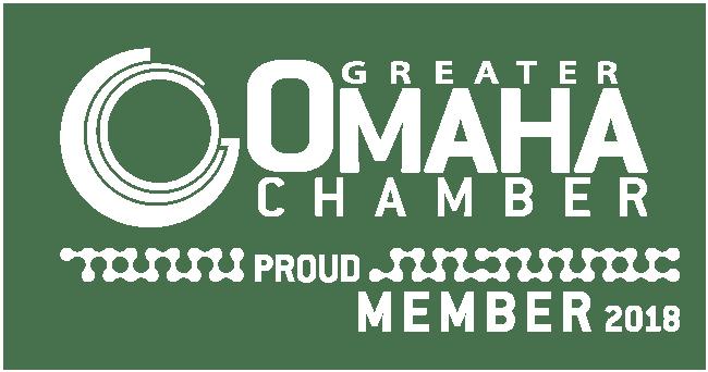 Greater Omaha Chamber, Apex Men's Health Clinic, Omaha, NE