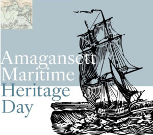 Martime Heritgage Day