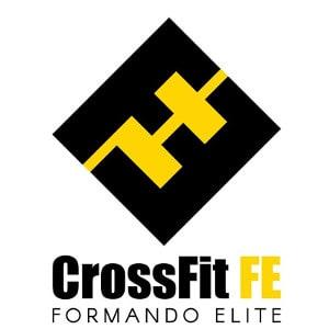 CrossFit Fe