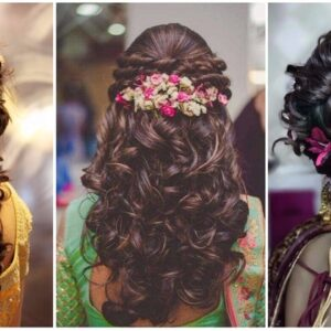 10-bridal-hairstyles-for-curly-hair-that-are-perfect-for-indian-weddings