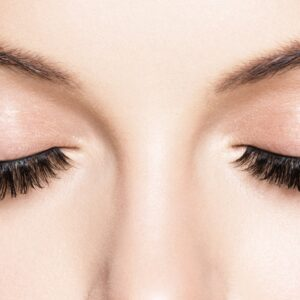 studio-marie-pierre-lashes-hero@2x