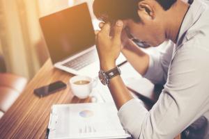 Determining Family Leave Act Eligibility   Sleemi Law