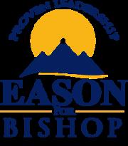 Dr. Gregory V. Eason Sr.