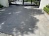 01-neighbor-concrete