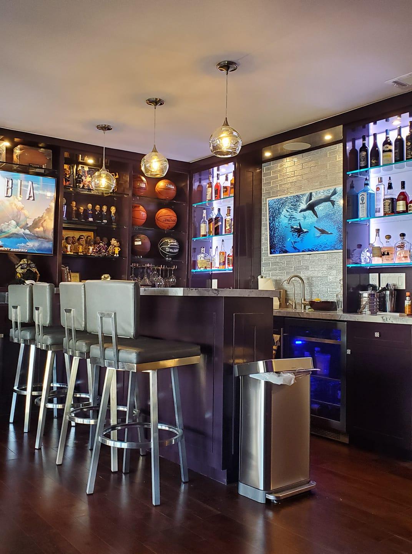 06-stromer-bar