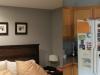 03-emailer-bedroom-kitchen