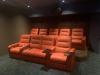 03-theater1