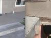 02-emailer-steps