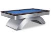 01-pool-table
