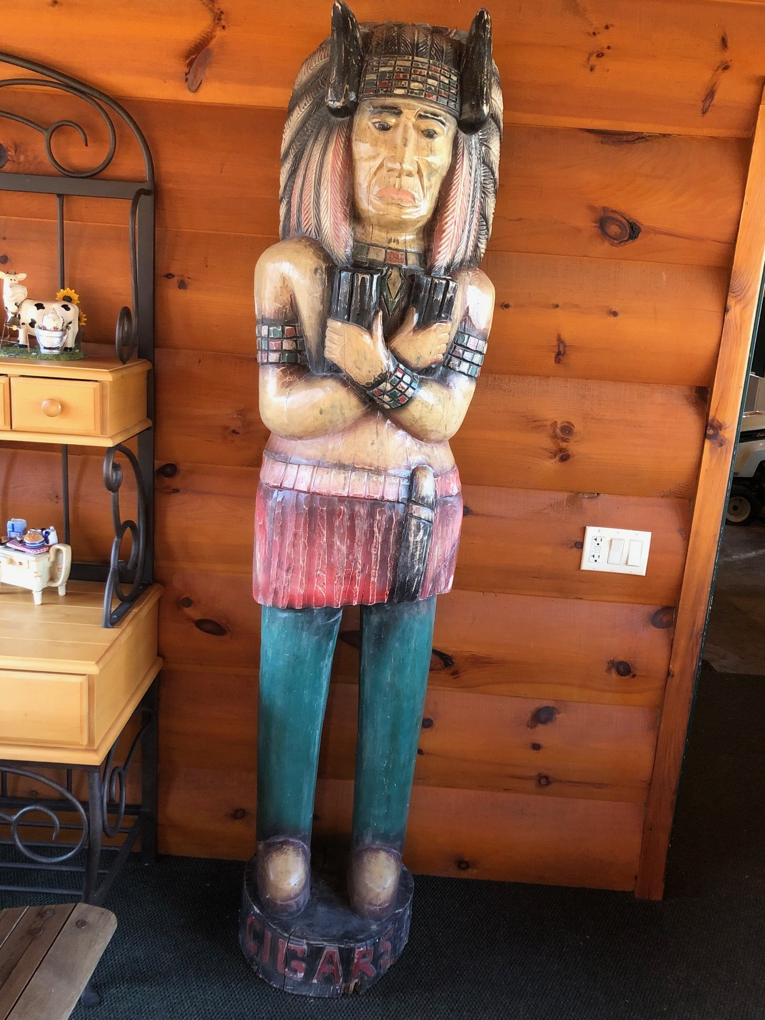 03-cigar-store-indian