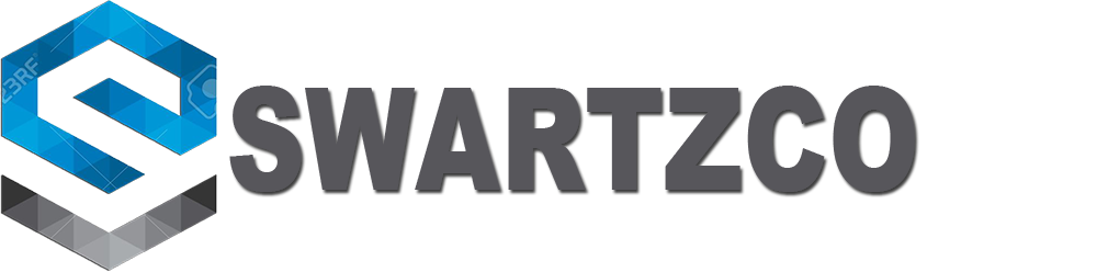 Swartzco