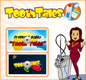 Nipomo Family Dentistry - dentist in nipomo - toothtales