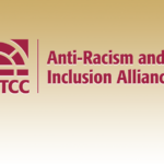 Anti-Racism and Inclusion Alliance – Call for Members
