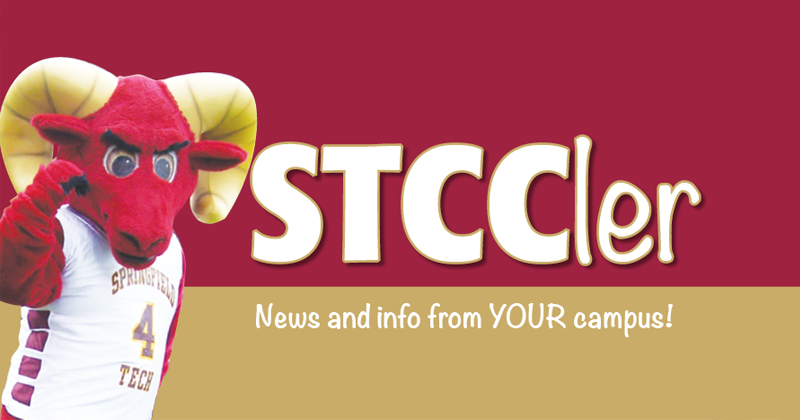 STCCler – May 4, 2020