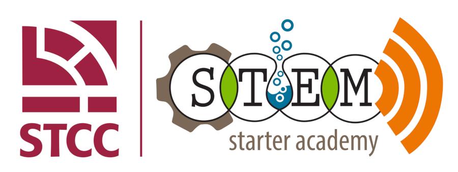 STCC Creates inspires student