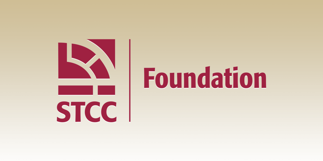 From the STCC Foundation – Sept. 7, 2021