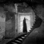 Spooky Ghost Stories Needed