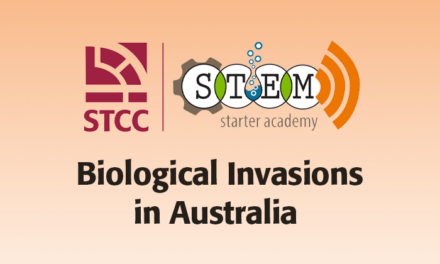 Biological Invasions in Australia