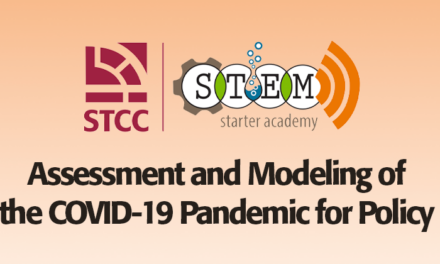 Assessment and Modeling of the COVID-19 Pandemic for Policy
