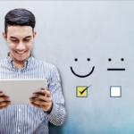 Survey measures student media preferences
