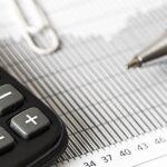 STCC professor's October Challenge Focuses on Savings & Investing